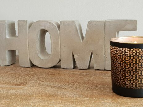 Hygge in your Home Image
