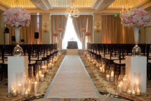 candle-wedding-ideas
