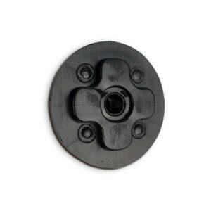 Magnetic Stirrer detail