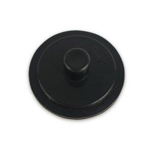 Magnetic Stirrer for The Candle Maker