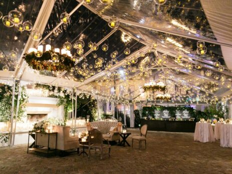 candles-wedding-lighting